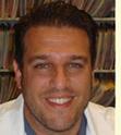 Coral Springs acupuncturist Landon Agoado