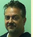 margate acupuncturist Robert Herbst