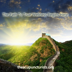 The Path To True Wellness Begins Here in South Florida
