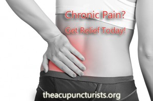 Acupuncture for Back Pain - Margate, Coconut Creek, Coral Springs