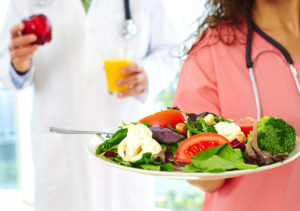 Nutritional Counseling in Margate Florida