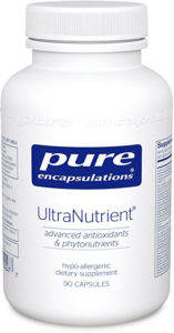 Ultra-Nutrient-MultiVitamin