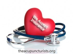 Acupuncture is covered by Insurance - South Florida - Aetna, Cigna, United Healthcare, Humana, Care Plus, Blue Cross Blue Shield, NYSHIP