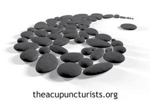 acupuncture coconu creek florida