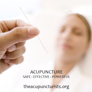 acupuncture in coral springs florida