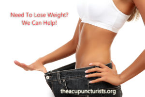 acupuncture to lose weight in south florida