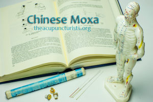 Chinese Moxa Treatment in South Florida