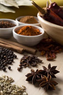 Chinese Medicine in Coral Springs