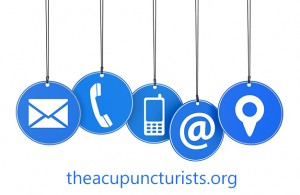 Contact Us - The Acupuncturists of South Florida