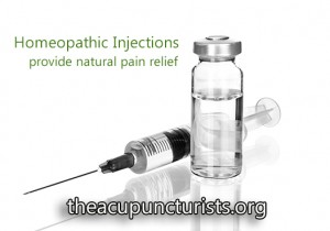 homeopathic injections south florida