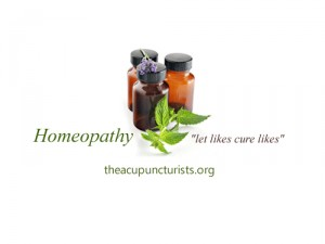 Homeopathy South Florida