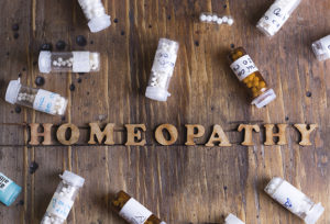 Homeopathy in Margate Florida