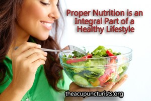 Nutritional Support and Counseling in Broward County South Florida