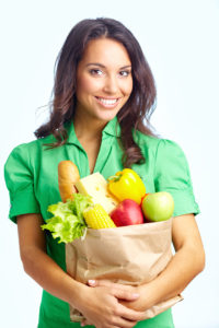 Nutrition and Diet in Margate and Coral Springs Florida