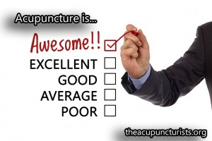 Acupuncture Success Stories - Margate, Coconut Creek and Coral Springs Florida