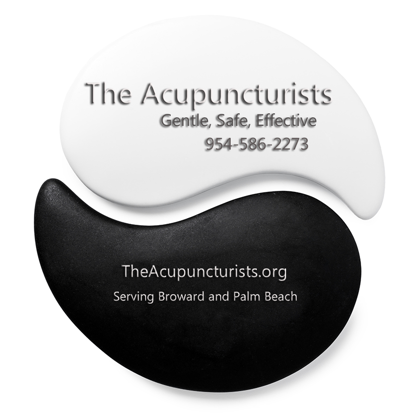 The Acupuncturists of South Florida