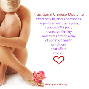 womens-wellness-with-acupuncture-in-south-florida