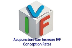 Acupuncture and IVF Support