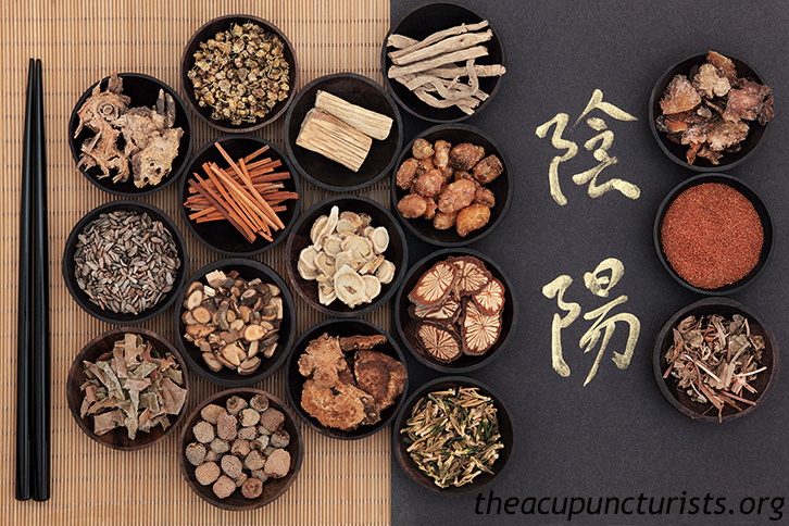 Chinese herbalist in Margate, Coconut Creek and Coral Springs Florida