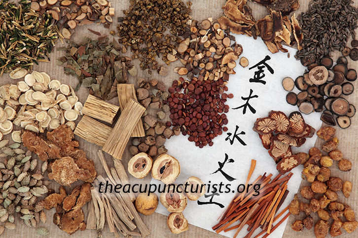 Chinese Herbalist South Florida