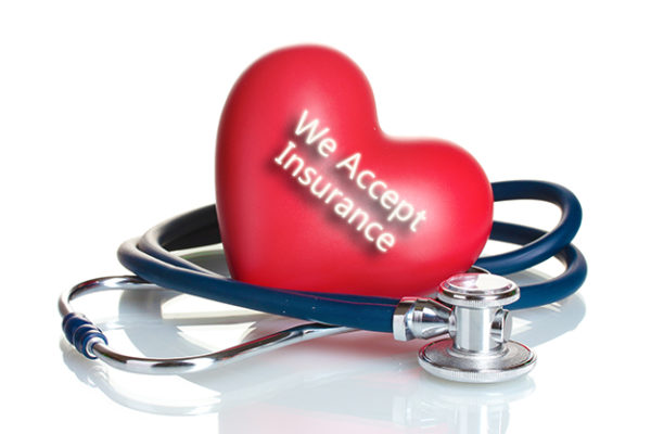 Acupuncture and Insurance Coverage