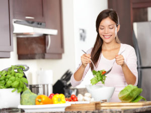diet-nutrition-and-holistic-health