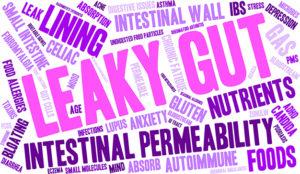diet-to-heal-leaky-gut