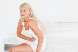 treatment-for-endometriosis