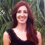 Amy Carlson Holistic Functional Nutritionist