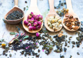 Chinese Medicine and PMS