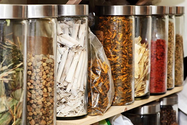 Chinese herbs for weight loss in Coral Springs, Margate, Coconut Creek