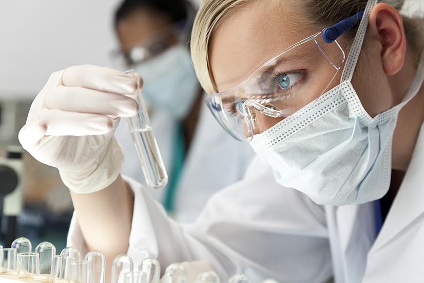 functional medicine lab testing south florida