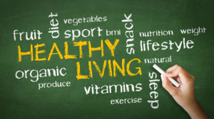 lifestyle-counseling-broward-county