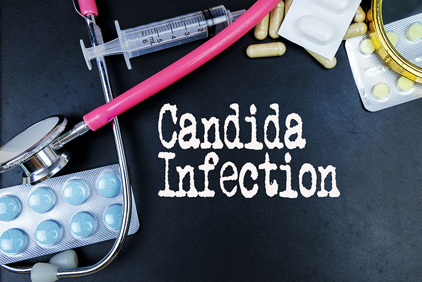 The Candida Diet - Coconut Creek, Coral Springs, Margate