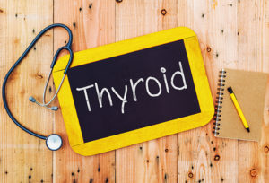 nutrition-for-thyroid-health