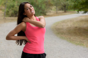Acupuncture for Sports Injury in Margate, Coral Springs, Coconut Creek