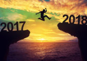 Learning from 2017 – Maximizing 2018
