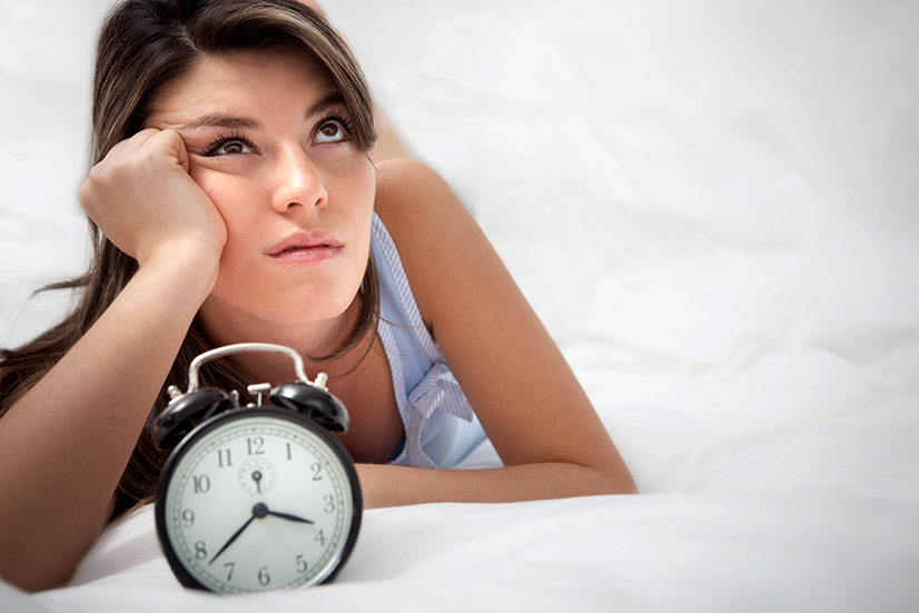 Acupuncture for Insomnia in Margate South Florida