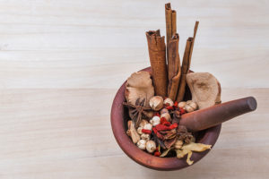Chinese Herbalists in South Florida