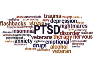PTSD treatment with traditional chinese medicine in florida