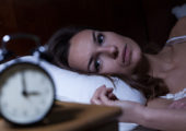 Acupuncture and Insomnia