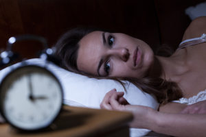 acupuncture and insomnia in margate florida