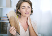 Nutrition for Menopause