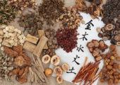 Chinese Herbs 102