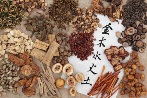 Chinese-Herbs-102-Margate-Florida
