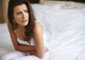 Acupuncture and Uterine Fibroids