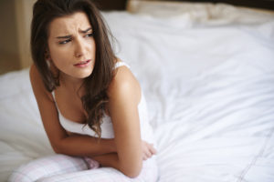 Treat Uterine Fibroids Naturally With Acupuncture in South Florida