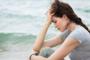 TCM and Grief in Margate Florida