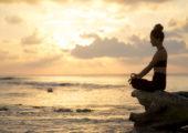 TCM, Overindulgence and Forgiveness