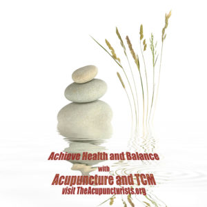Holistic Healing with Acupuncture and TCM in South Florida
